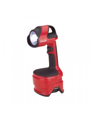 "Coleman Cpx6Â""¢ Hp Pivoting Led Worklight"