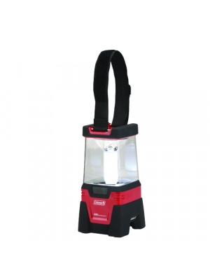 "Coleman Cpx6Â""¢ Led Easy Hang Lantern"