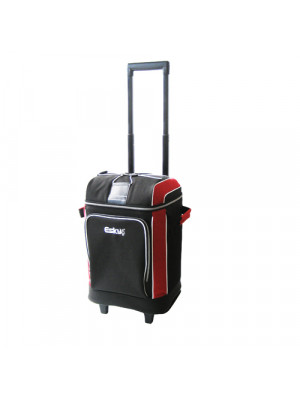 Coleman Esky 42 Can Wheeled Soft Cooler