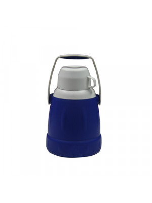 Coleman Esky 2.5L Jug With Cup