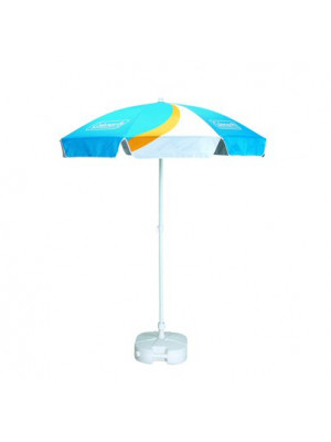 Beach  Beach Umbrella