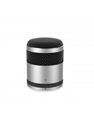 iDol2Bluetooth Speaker