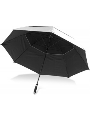 Storm Proof Umbrella With Eight