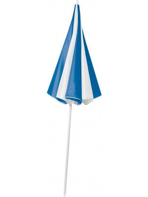 Novelty Beach Umbrella