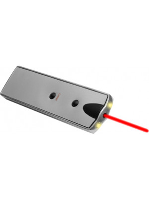 Metal Class One Laser Pointer