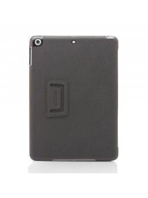 Aircoat iPad Air 2 case