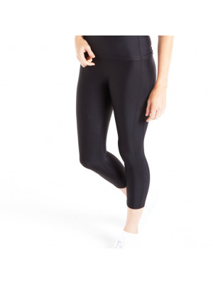 Podium Ladies 3/4 Performance Pant