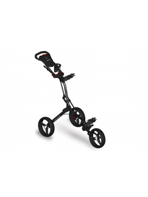 Bag Bay Mini Gt Push Buggy