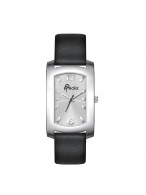 Paris Mens Dress Watch
