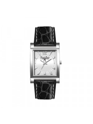 Acropolis Unisex Dress Watch
