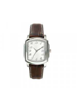 Vintage Ladies Dress Watch