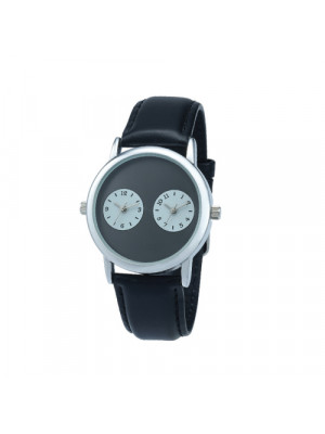 Pegasus Mens Watch