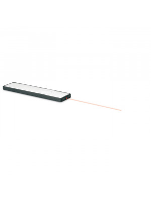 Card Shaped Laser Pointer
