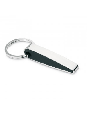 Design Metal Keyring