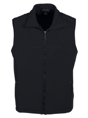 Stealth Vor-Techâ® Vest