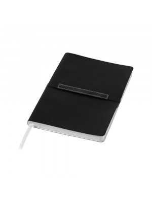 Stretto A5 Notebook