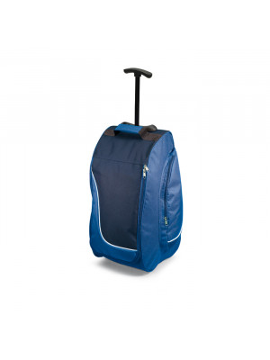 Sport Bag On Wheels