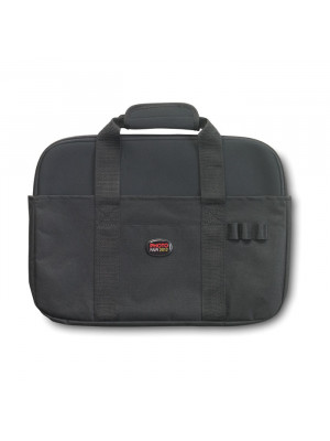 Neoprene Computer Case In Bag