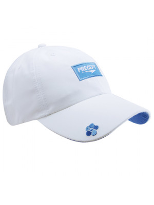 Precept Ladies Cap