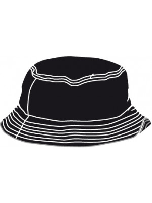 Waterproof Bucket Hat