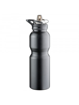 Trekk Aluminium Drink Bottle