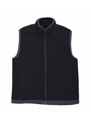 Ice Vista Vest - Mens