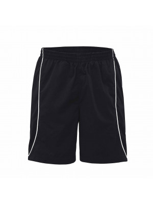 Training Shorts - Mens