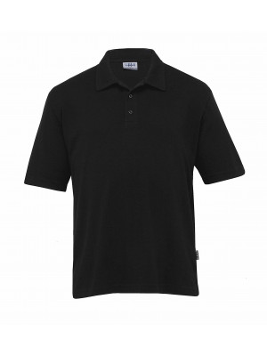 Pinacool Eco Polo - Mens