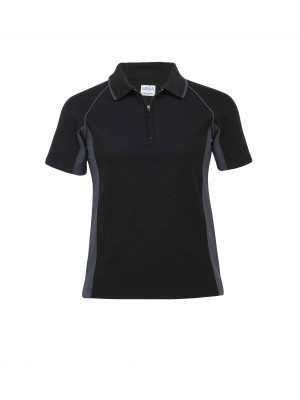 Eclipse Polo - Womens