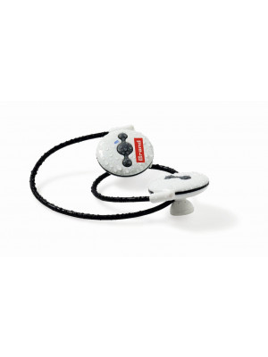 Sports Stereo Bluetooth Headset