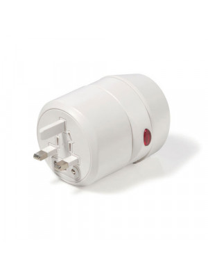 One Adapter - Universal Travel Adapter