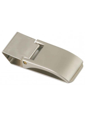 Accord Money Clip