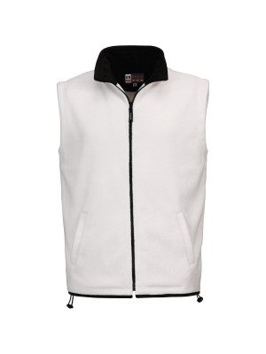 Houston Fleece Bodywarmer