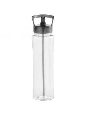 Bpa Free Tritan Sports Bottle