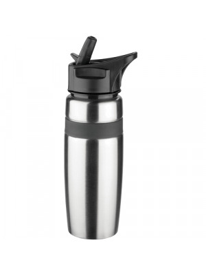 600Ml Stainless Steel Drink Bottle