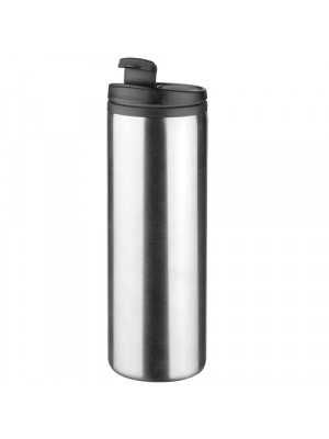 Thermal Mug - Black