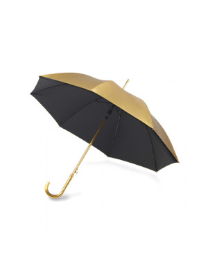 Nylon Eight Panel Automatic Umbrella