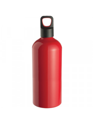 600Ml Aluminium Drink Bottle