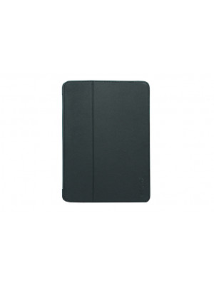 Aircoat iPad Air case