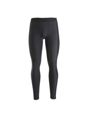 Podium Performance Pant