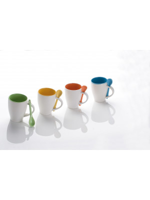 Ceramic Espresso Coffee Cups