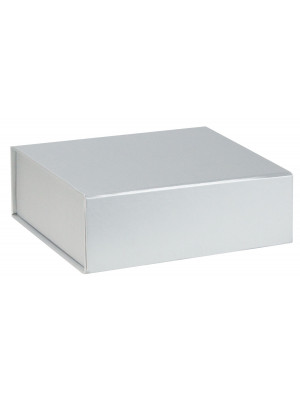 Flat Pack Magnetic Box - Small
