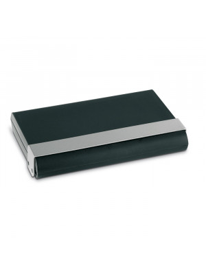 Corporate Business Card Holder