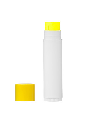 Zinc Sticks Yellow