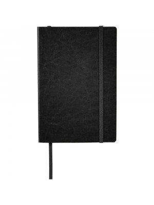 Abruzzo Soft Bound JournalBook