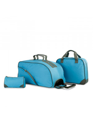 3In1 Travel Set