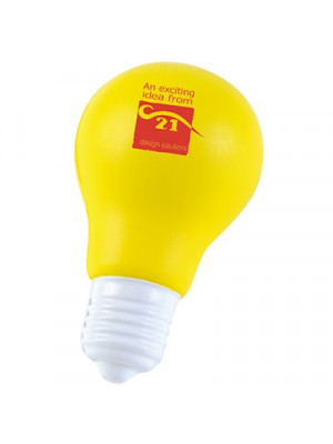 Anti Stress Light Bulb