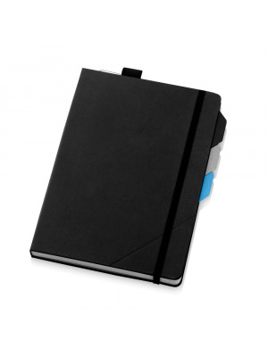 Marksman Alpha Notebook