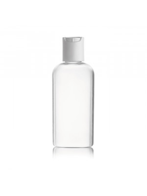 60 Ml Hand Sanitizer