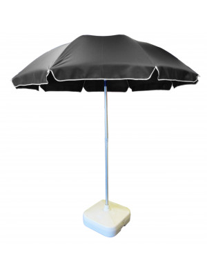 2.2 Prima Beach Umbrella